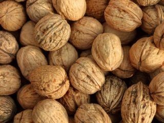 Akhrot Dry Fruit