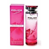Police Passion Edt Perfume (For Women) - 100 Ml