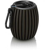 Philips SBT30BLK/00 Bluetooth Portable Speaker