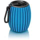 Philips SBT30BLU/00 Bluetooth Portable Speaker