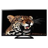 Sony Bravia KDL-42W800  42 Inch LED TV