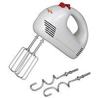 Chef Art CHM304 Hand Blender 200watts - White