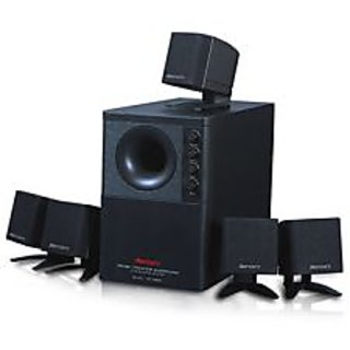 Mercury-HT-4500-5.1-Home-Theatre-System