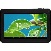 Datawind Ubislate 10Ci Tablet ( 4 GB, Wi-Fi Only)