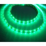 Happy New Year,merry Cristmas Strip Light 5m 300 Smd3528 Water Resistant Green