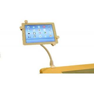 i-Static-Tablet-Holder-310W
