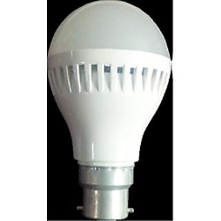 Led Light ( 5 watt)