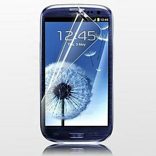 Apple-For-Matte-Screen-Guard-Iphone-5C-(8-Gb)