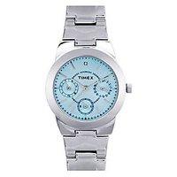 Timex E-Class J102 Women's Watch