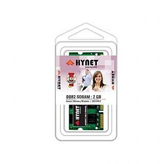 Hynet Desktop Ddr2 Sdram 2 Gb 800 Mhz