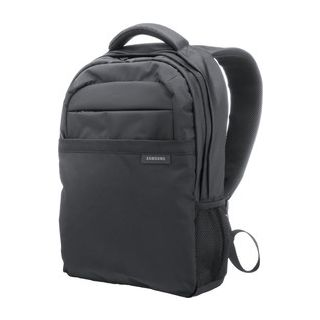 Samsung 15.6 inch Laptop Backpack worth Rs.1163 at Rs.479