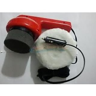 Coido Car Polisher wax & Polish 12v Dc Original Coido