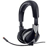 IBall Trigun 7.1 Channel USB Gaming Headset With Mic