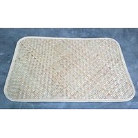 Shital Paati Table Mat ( Set of 6 pcs)