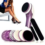 Full Body Spa Kit (The Ultimate Body Treatment System)