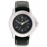 Fastrack Men's Watch - 3075SL02