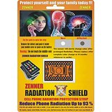 Mobile Anti Radiation Shield