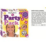 Ekta Party Pack (Junior) Fun Game