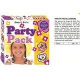 Ekta Party Pack (Junior) Fun Game