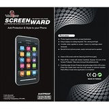 Screen Protector Scratch Guard For Sony Xperia Sola MT27i