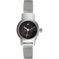 2298SSA Analog Watch  - For Women