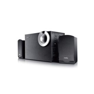 Edifier-P2060-2.1-Multimedia-Speakers