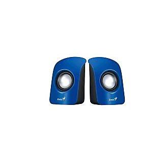 Genius SP-U115 Speaker 2.0 USB