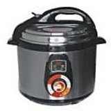 Skyline Electric Pressure Cooker