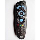 COMPATIBLE REMOTE FOR TATA SKY PLUS