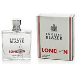 English Blazer Men London Fragrance Perfume Spray  TD-5458