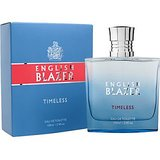 English Blazer Men Timeless Fragrance Perfume Spray TD-5459