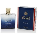 English Blazer Men Original Fragrance Perfume Spray TD-5463