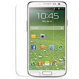Front Clear HD Screen Scratch Guard Protector For Samsung Galaxy S4 i9500