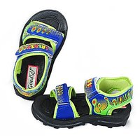 Goodlay Frengy kids sandals