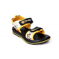 Cutie Colourful Sandals for Kids