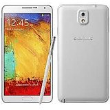 NEW SAMSUNG GALAXY NOTE3 3 NOTEIII III N9000 ANDROID4.3 TOUCH SCREEN GSM MOBILE PHONE,5.7""