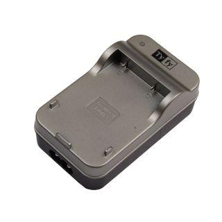 Tyfy EN EL-5 Battery Charger
