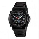 Casio Wrist Watch For Men-A506 (MW-600F-2AVDF)