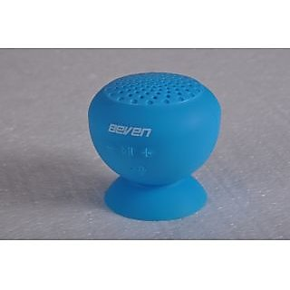 Wireless Bluetooth Speaker BXS