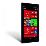 "Lumia 720 Yestel +Dual Sim+3.7"" Touch  Screen+BT+1.3mp Cam+Angry  Bird+FM+Hindi Lang"