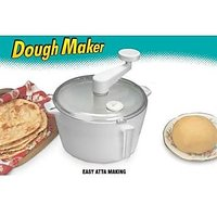 ANNAPURNA ATTA AND DOUGH MAKER - 1175090