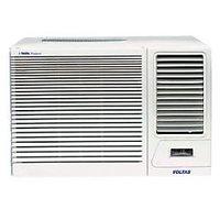 Voltas 1.5Ton  2 Star 182CYE Window Air Conditioner (White)