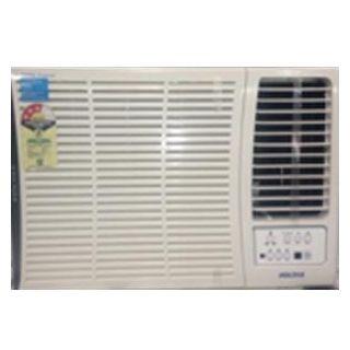 Voltas 1.5Ton 3 Star 183DYA Window Air Conditioner (White)