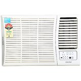 Voltas 1.5 Ton 5 Star  185DY/LY Window Air Conditioner White