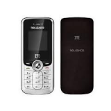 Zte S161 Unlock Cdma Phone For Tata Mts And Reliance