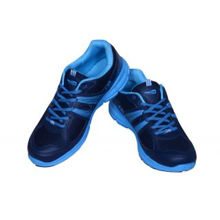 liberty sport shoes for available at shopclues for rs 1299