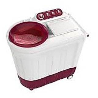 whirlpool semi automatic washing machine spare parts