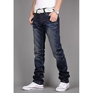 skinny jeans for men brands