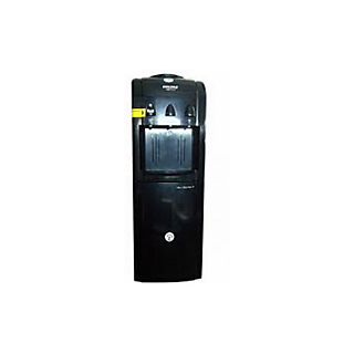 Voltas Mini Magic Pearl-R  Water Dispenser Black