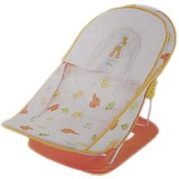 Baby Bather Support